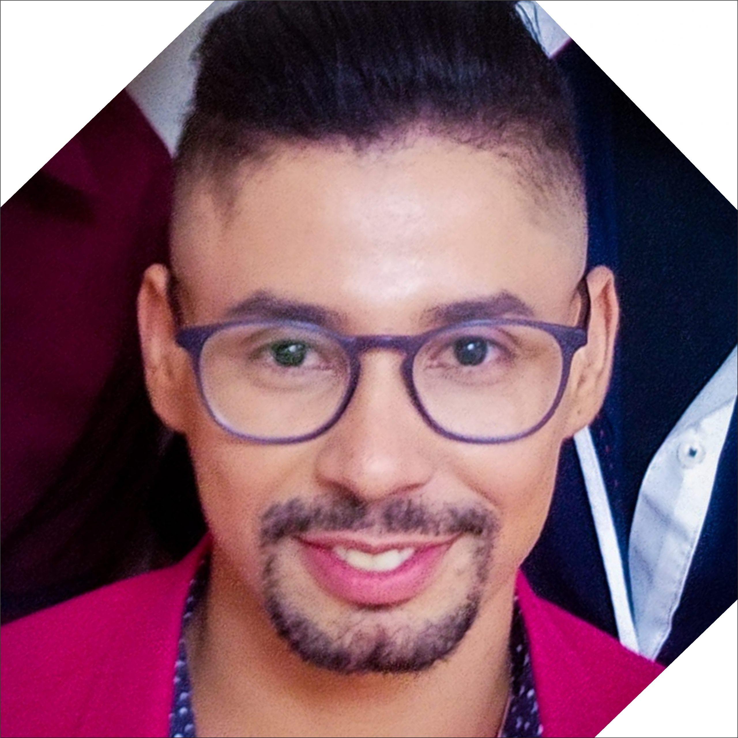 Isaque Felipe Rita Lima